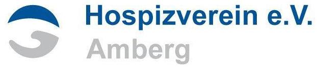 Hospizverein e.V. Amberg
